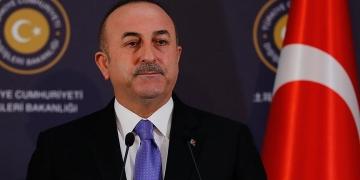 'YPG ve onu destekleyen kim varsa müdahale ederiz'