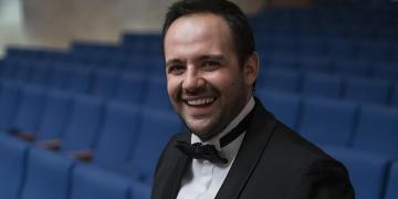 Opera festivalleri için 'sponsorluk' çağrısı